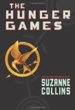 Hunger Games Trilogy The Hunger Games; Catching Fire; Mockingjay