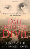 Date with the Devil 2012 9780786020355 Front Cover