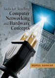 Tools for Teaching Computer Networking and Hardware Concepts 2006 9781591407355 Front Cover