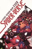 Every Spider-Man Ever - Spider-Verse 2015 9780785190356 Front Cover
