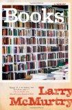 Books A Memoir 2009 9781416583356 Front Cover