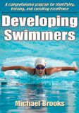 Developing Swimmers 2011 9780736089357 Front Cover