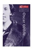 Complete Works of Oscar Wilde  cover art