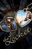 Locket 2011 9781595143358 Front Cover