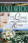 Long Road Home 4th 2005 Reprint 9780736915359 Front Cover