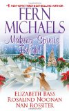 Making Spirits Bright 2011 9781420108361 Front Cover