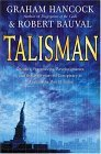 Talisman Gnostic, Freemasons, Revolutionaries, and the 2,000-Year-Old Conspiracy at Work Today 2004 9780007190362 Front Cover