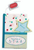 You're a Star A Pocket Treasure Book Award 2006 9780740758362 Front Cover
