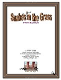 Snakes in the Grass 2012 9781470000363 Front Cover