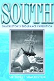 South Shackleton's Endurance Expedition 2013 9781620874363 Front Cover
