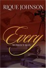 Every Woman's Man 2004 9781593090364 Front Cover