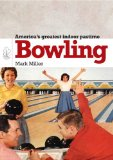 Bowling 2012 9780747811367 Front Cover