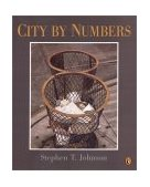City by Numbers 1st 2003 9780140566369 Front Cover
