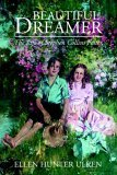 Beautiful Dreamer The Life of Stephen Collins Foster 2005 9781413467369 Front Cover