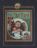 Fat Boy (HC) 2011 9781429097369 Front Cover