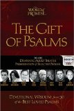 Gift of Psalms 2008 9781418534370 Front Cover