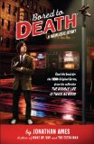 Bored to Death A Noir-Otic Story 2009 9781439184370 Front Cover
