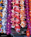 Pacific Pattern 2005 9780500512371 Front Cover