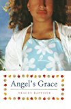 Angel's Grace 2009 9781416995371 Front Cover