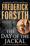 Day of the Jackal 1st 2012 9780451239372 Front Cover