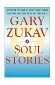 Soul Stories 2000 9780743206372 Front Cover