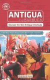 Antigua and Barbuda Island Guide 2008 9780615218373 Front Cover