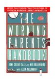 Working Parents Handbook 1996 9780684802374 Front Cover