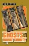Ghosts of Darke County: 2007 9780978846374 Front Cover