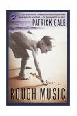 Rough Music 2002 9780345442376 Front Cover