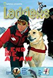 Lend Me a Paw 2012 9781285390376 Front Cover