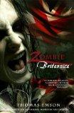 Zombie Britannica 2010 9781906727376 Front Cover