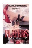 Players 1989 9780345359377 Front Cover