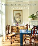 American Decoration A Sense of Place 2012 9781580933377 Front Cover