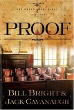 Proof 2005 9781582294377 Front Cover