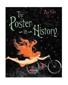 Poster in History 2002 9780393322378 Front Cover