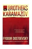 Brothers Karamazov 2002 9780374528379 Front Cover