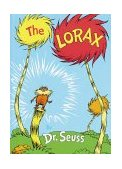 Lorax 1971 9780394823379 Front Cover