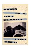 Sams in a Dry Season 1992 9780671755379 Front Cover