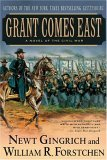 Grant Comes East 2005 9780312309381 Front Cover