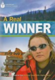 Real Winner 2008 9781424044382 Front Cover