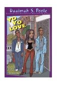 Yo Yo Love 2002 9780758202383 Front Cover