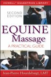 Equine Massage A Practical Guide