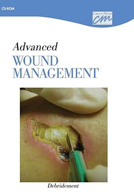 Debridement CD 2006 9780495823384 Front Cover