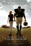 Blind Side 1st 2009 Movie Tie-In  9780393338386 Front Cover
