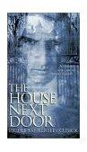 House Next Door 2002 9780743418386 Front Cover