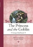 Princess and the Goblin 2010 9780375863387 Front Cover