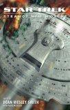 Strange New Worlds 2007 9781416544388 Front Cover