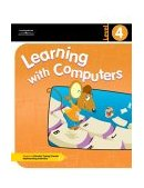 Learning with Computers Level 4 1st 2003 9780538435390 Front Cover