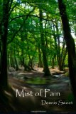 Mist of Pain 2010 9781456350390 Front Cover