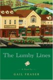 Lumby Lines 2007 9780451221391 Front Cover